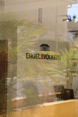 Engel&Volkers-09