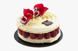 32_Grand_gâteau_macaron