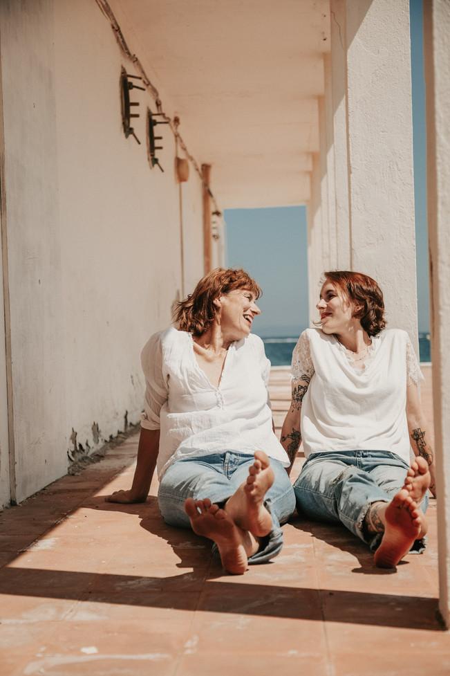 Océane & Carole-70.jpg