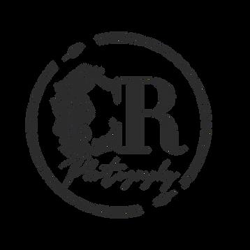 logo CR PHOTOGRAPHY_Plan de travail 1.pn