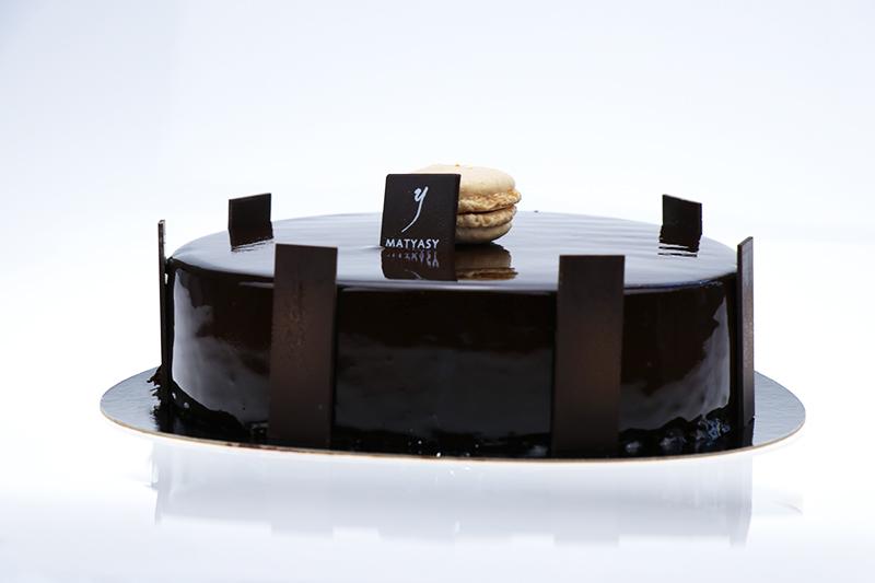 22_Gâteau_chocolat_glacage