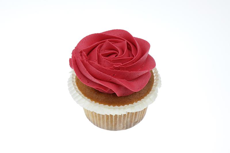 36_Cupcake1