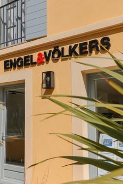Engel&Volkers-10