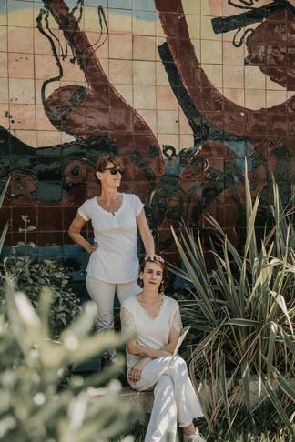 Océane & Carole-104.jpg
