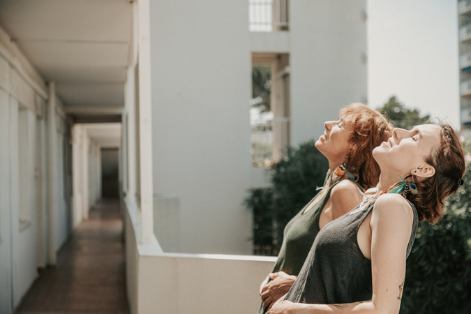 Océane & Carole-4.jpg