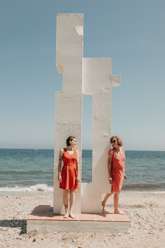 Océane & Carole-31.jpg