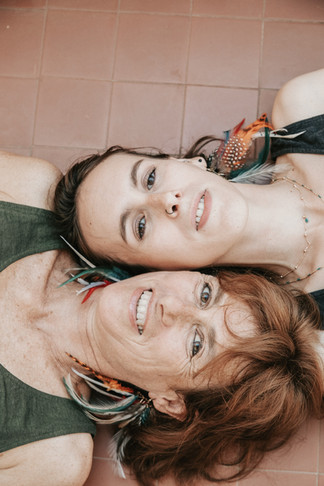 Océane & Carole-17.jpg