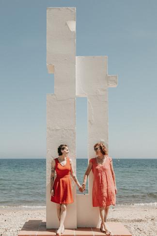 Océane & Carole-32.jpg
