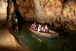 Belianska cavern