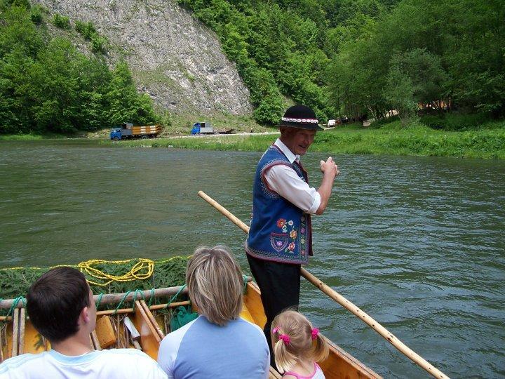 water rafting3