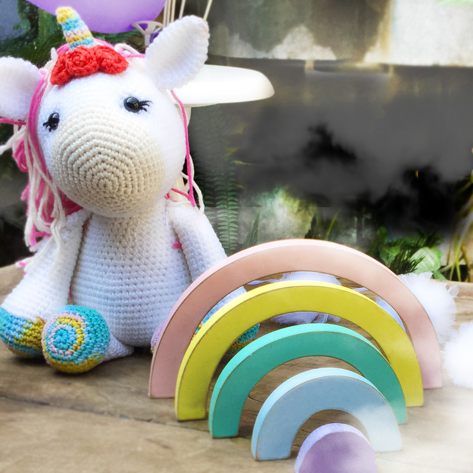 unicornio.jpg