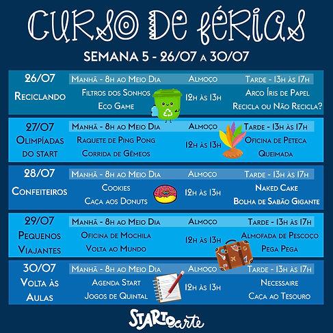 Curso Jun21 Semana 5.jpg