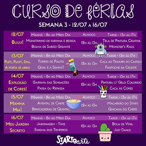 Curso Jun21 Semana 3.jpg