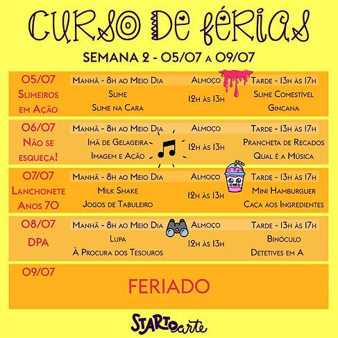 Curso Jun21 Semana 2 amarelo - Feriado.jpg