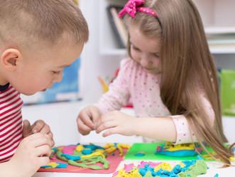 6 lugares para a criançada curtir as férias (enquanto os pais trabalham)
