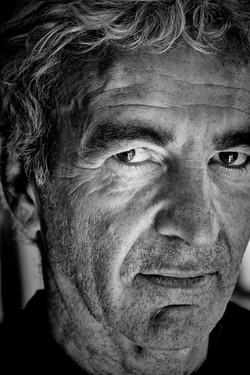 Raymond Domenech © Emmanuel Pain