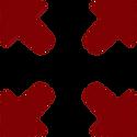 expand-icon-8-256-removebg-preview_edite