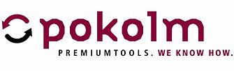 Distributeur Pokolm