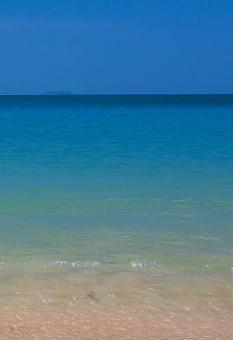 beach 240x350_4.png