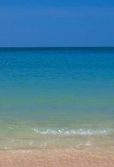 beach 240x350_3.png