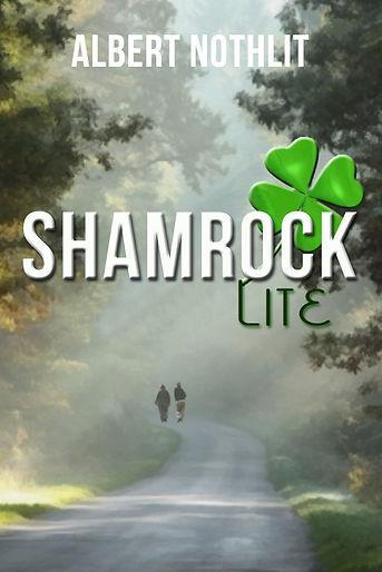 shamrock2.jpg