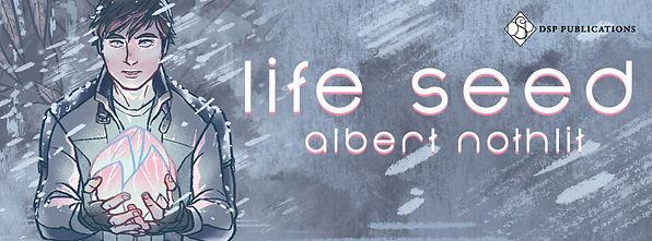 LifeSeed_FBbanner_DSPP.jpg