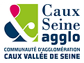 web_logo-CSA-institutionnel.png
