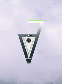 vaxt-typographie-36-days-of-type