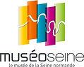 logomuseoseine-2.jpg