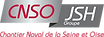 logo-cnso.png