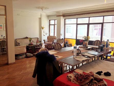 zeytin-workplace2