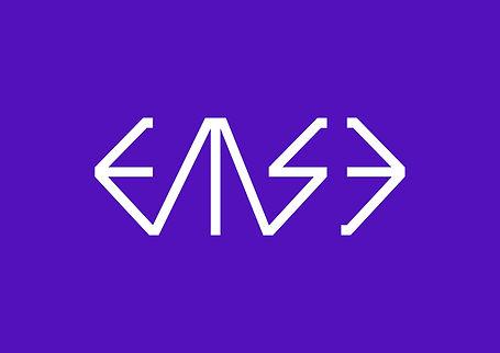 logo-ems3-une-ecole-identite-vaxt
