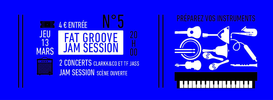 fat-groove-jam-session-le-tempo-de-la-cigogne-vaxt
