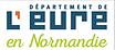 Logo_département_de_l'Eure_(petit).png