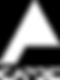 dj_capde_logo_2.png