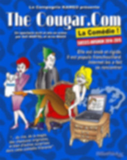 the cougar.com   .jpeg