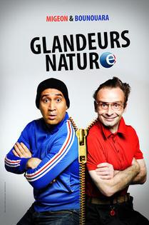 19H45 : Glandeurs nature