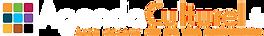 agenda-culturel-logo.png