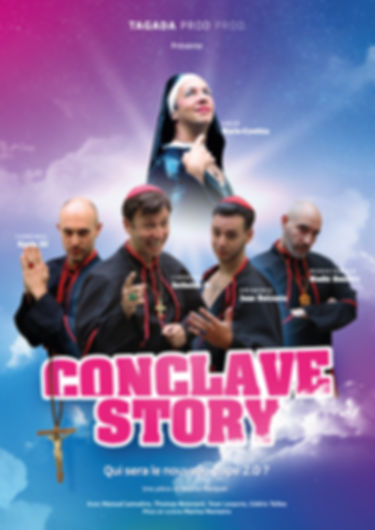 conclave_story_equipe3b (1).jpg