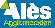 Alès Aglomération