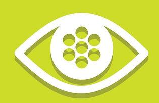 Cataracte_logo.JPG