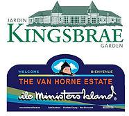 Kingsbrae_MI_logo.jpg