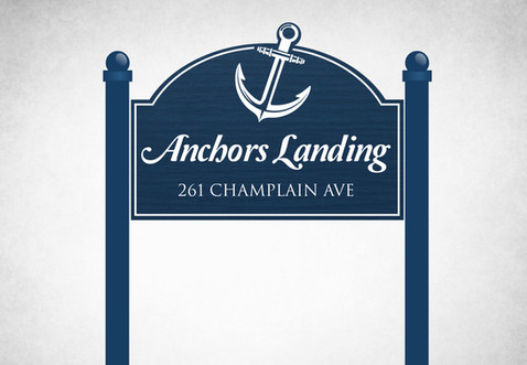 Top_Background_Anchors.jpg