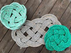 rope workshop 3.jpg