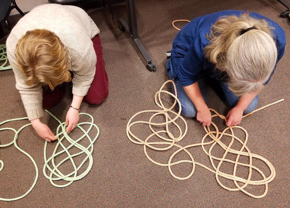 rope workshop 4.jpg