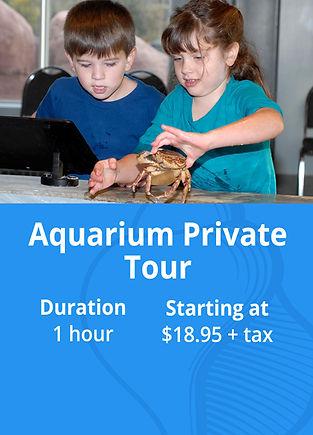 Aquariumprivatetour.jpg
