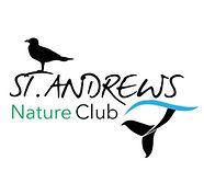 SANatureClub_logo_SIZED.jpg