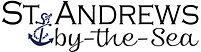 St Andrews Logo 3.jpg