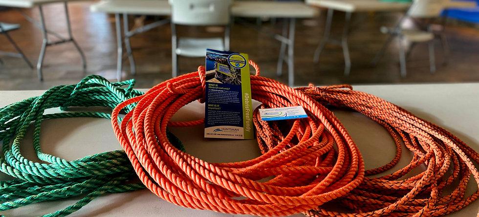 rope workshop 2.jpg