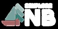NB Tourism Logo copy.png
